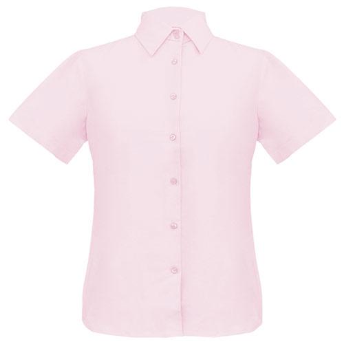 Vytvoř si potisk - Nejrychlejší potisk triček online 6fca6c7b0a