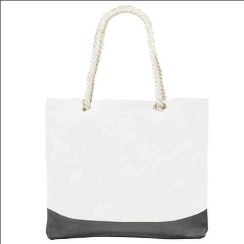 nákupní taška bonny potisk tašek - taška s potiskem