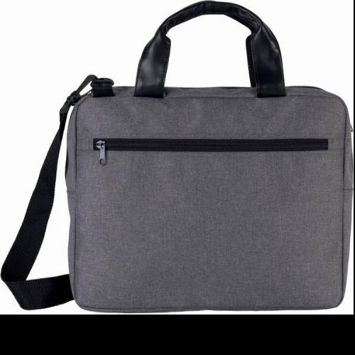 potisk tašk - Taška na dokumenty nebo notebook
