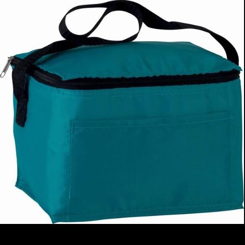 chladící termotaška s potiskem -potisk tašek