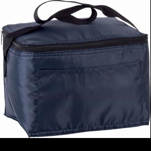 chladící taška potisk