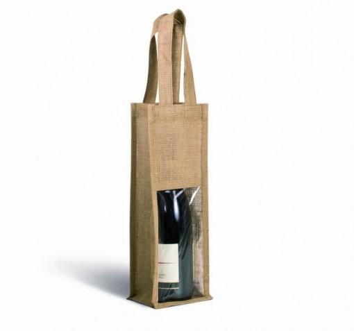 taska na vino