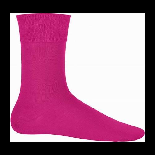 ponožky s vlastním potiskem - potisk ponožek