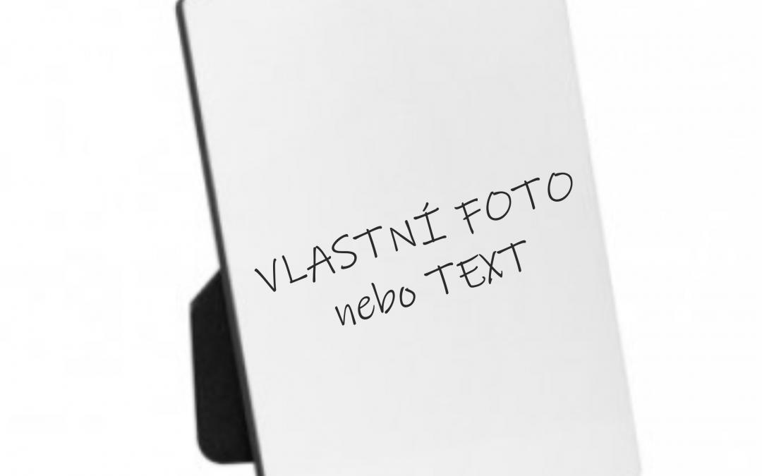 FOTORÁMEČEK