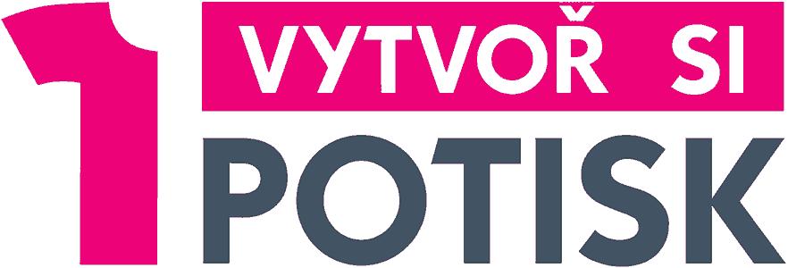 Vytvorsipotisk.cz - Nejrychlejší potisk online