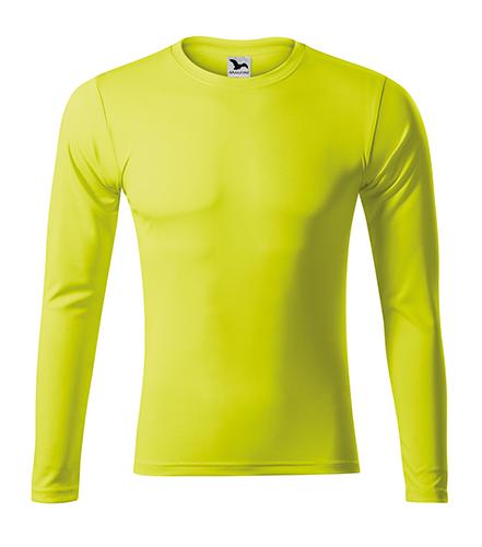 Sportovní tričko unisex