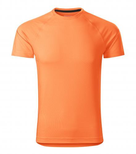 Sportovní tričko DESTINY