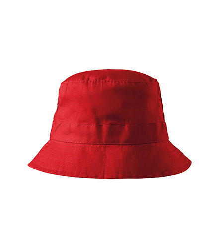 potisk klobouků - klobouk s vlastním potiskem
