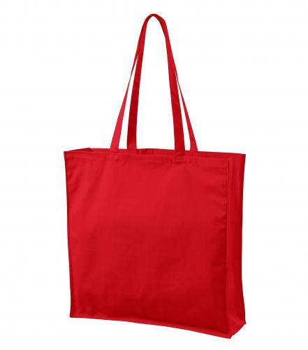 nákupní taška s vlastním potiskem